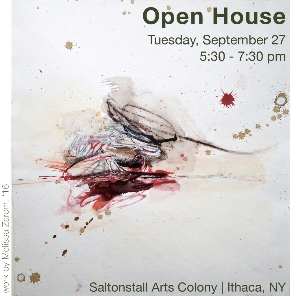 open-house-for-instagram-sept27