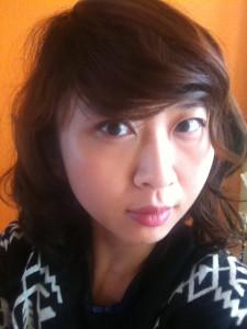 sally_wen_mao_2014