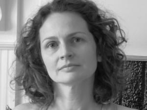 Jessica Cuello.2015