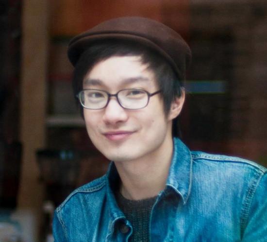 chen_chen_2014
