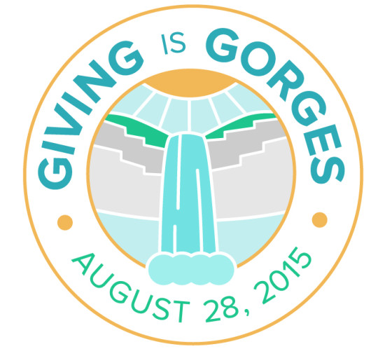 Giving-is-Gorges-Logo