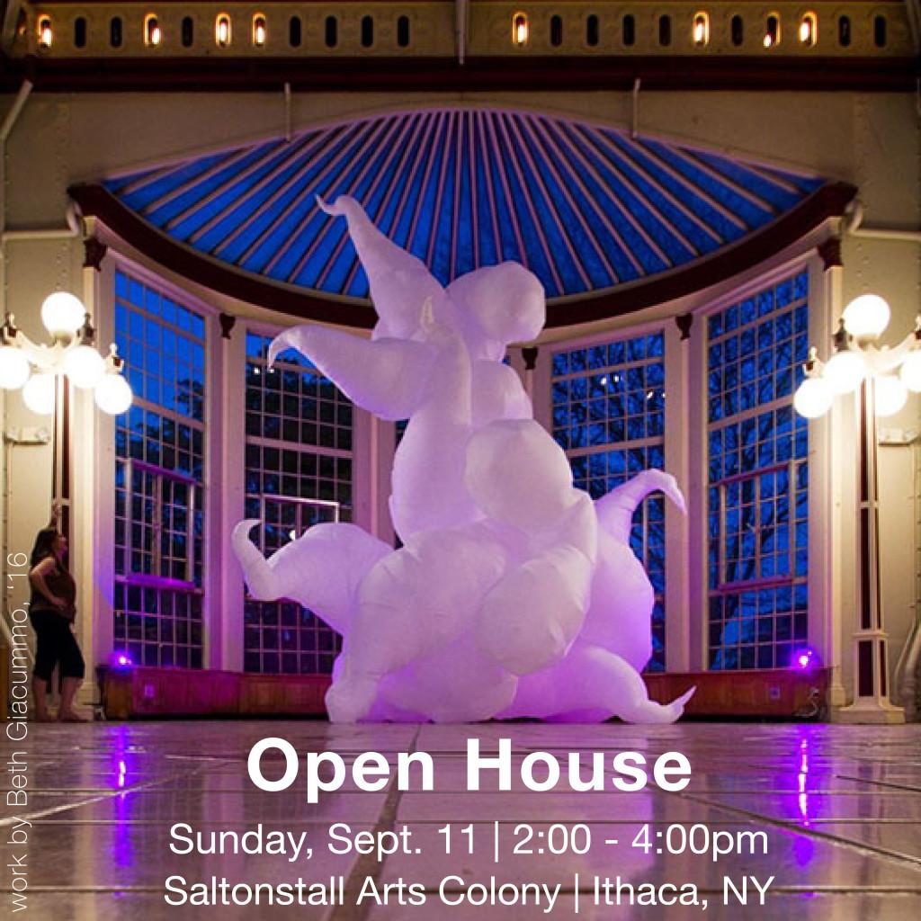open-house-for-instagram-sept11_2