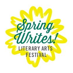 spring_writes2017