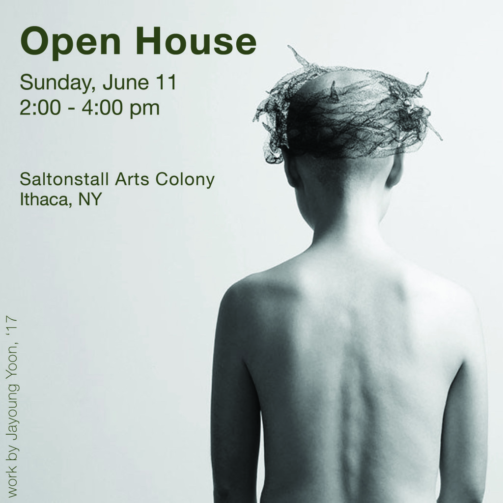 Open House for Instagram_6.11.17