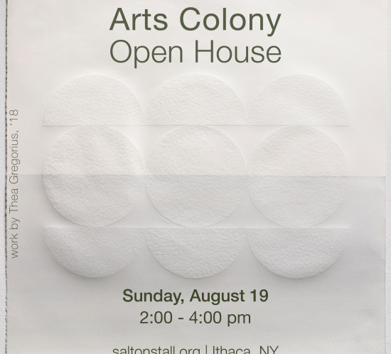 Open House for Instagram_8.19.18