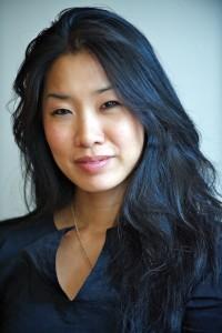 Tina-Chang_Author-Photo_2014