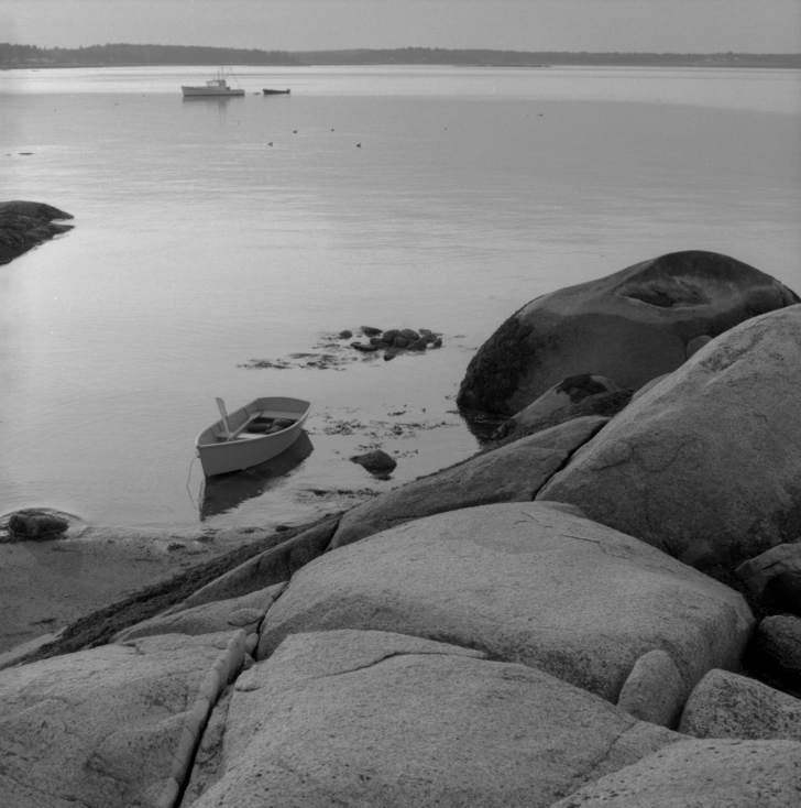 rocksboats