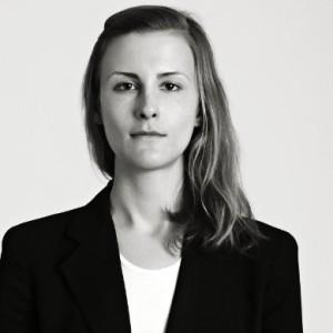 Hanna Sandin.2015