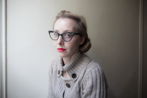 Margaret-Inga_Wiatrowski
