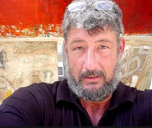 Ralph Turturro