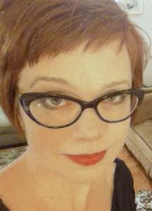 Sue Landers.2015