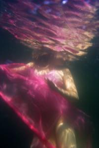 Nanci-Kahn-Pink