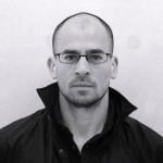 Andrew-Zawacki-processed