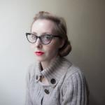 Margaret-Inga_Wiatrowski-150x150