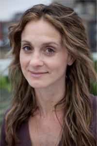 Amy Brill (2006)