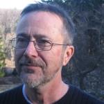 David Lloyd SU Press