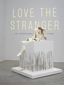 LoveTheStranger