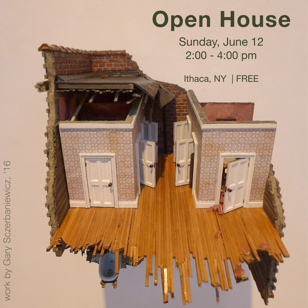 Open House Instagram_6.12.16