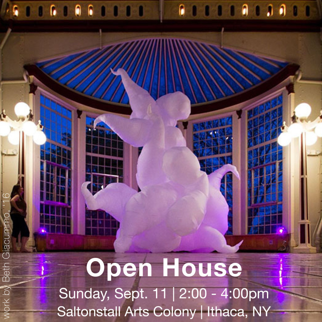 open-house-for-instagram-sept11_2