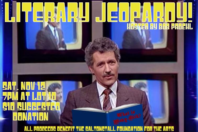 literary-jeopardy-poster