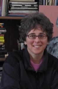 Donna Steiner