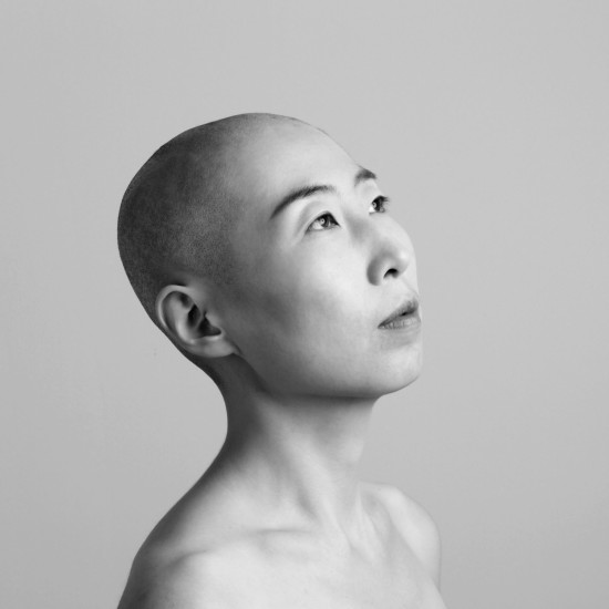 Jayoung Yoon
