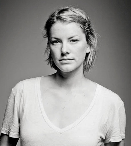 Katarina Reising