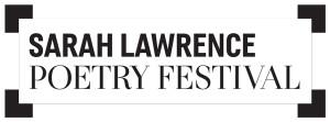poetry-festival