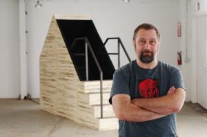 Gary Sczerbaniewicz
