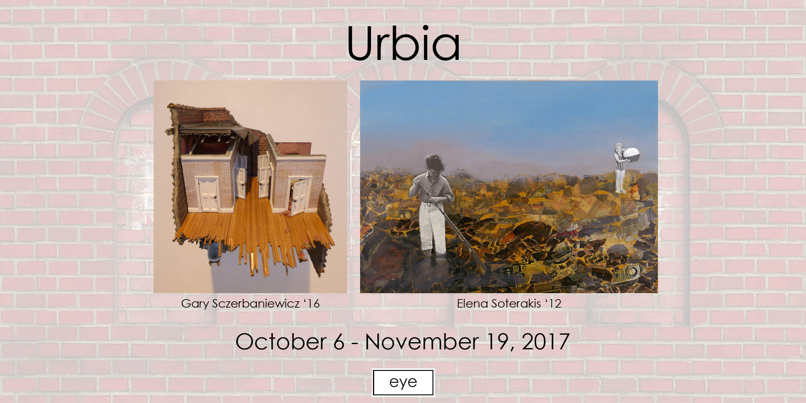 Urbia graphic_header for newsletter