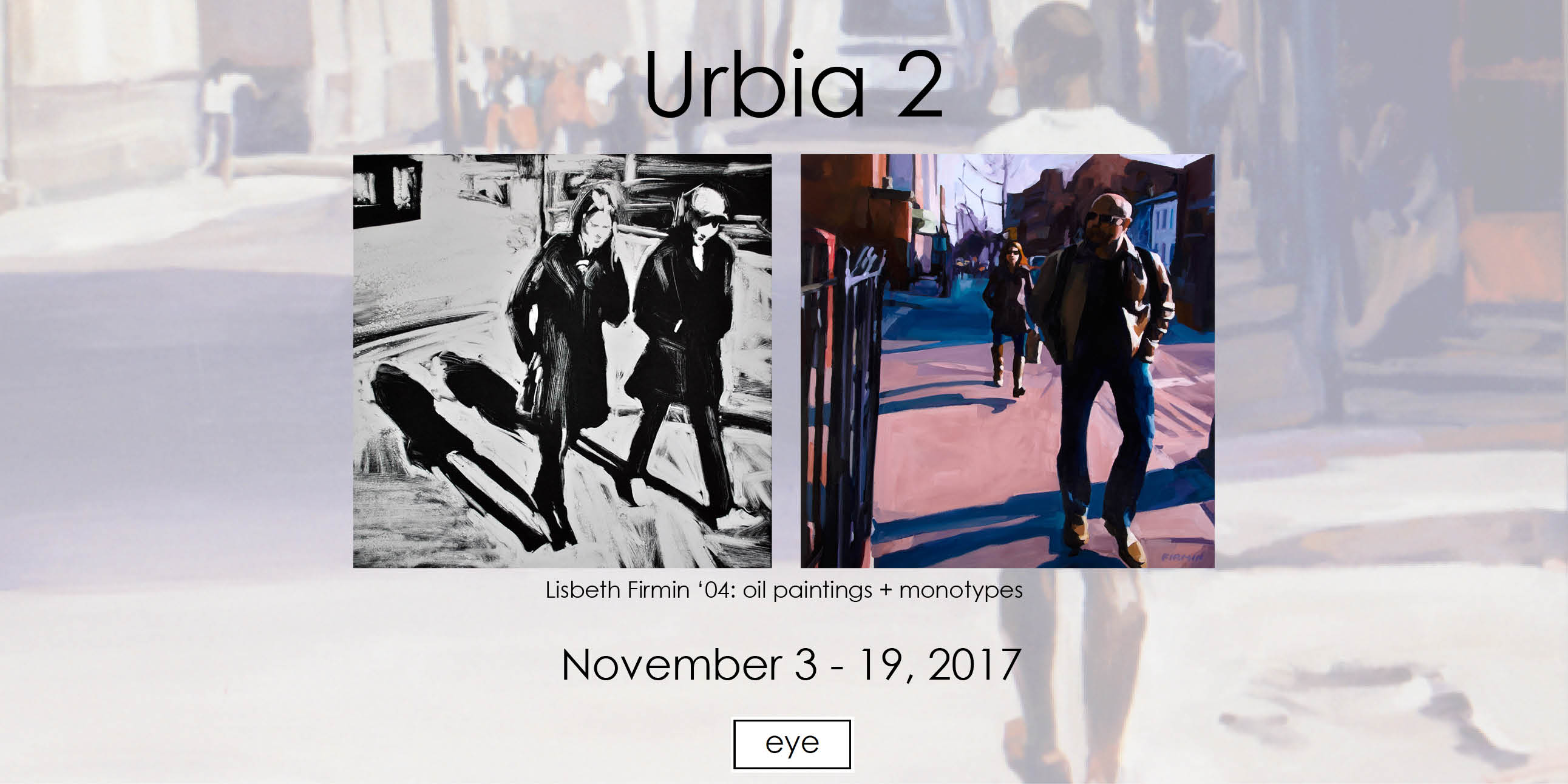 Urbia2 graphic _simplied_for website