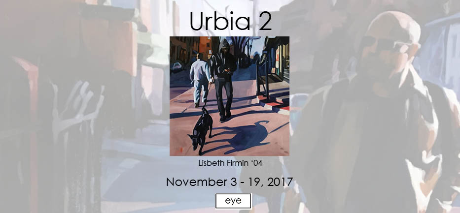 Urbia2 graphic _simplified_for website