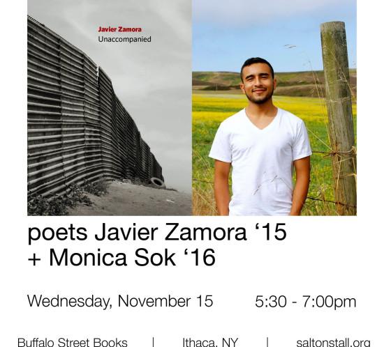 Javier and Monica 11.15.172