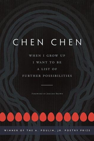 Chen_coveragain1
