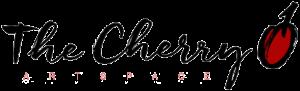 cherry logo trans