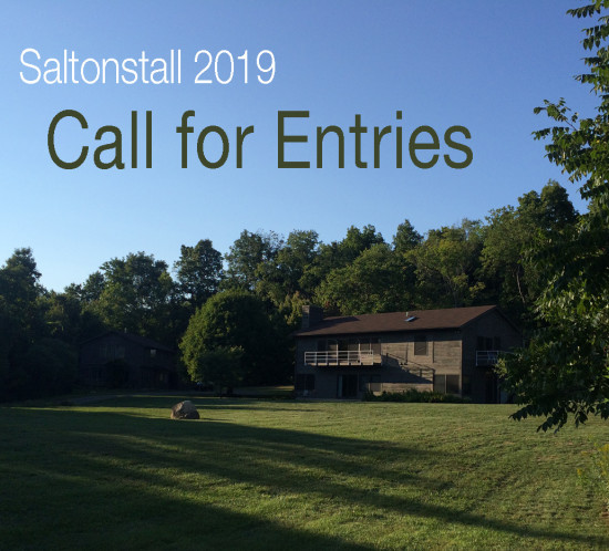 2019 Call for Entries_newsletter_square
