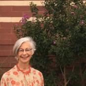 Abby Goldstein (2019)