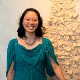 Aimee Lee (2010)