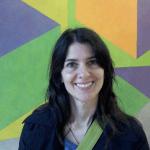 Deborah Zlotsky (2015)