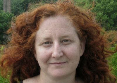 Edie Winograde (2001)