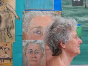 Edith Isaac Rose (2004)