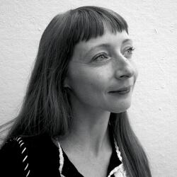 Emilie Stark-Menneg (2007)