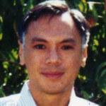George Wen (2015)
