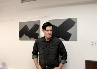 Greg Slick (2017)
