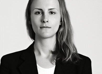 Hanna Sandin (2015)