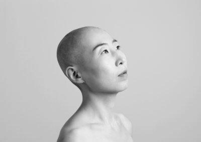 Jayoung Yoon (2017)