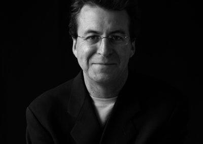 Jeffrey Hoone