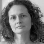 Jessica Cuello (2015)