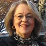 Joanne Pottlitzer (2015)