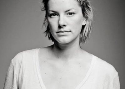 Katarina Riesing (2017)